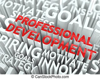 Development Concept.