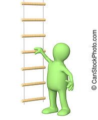 Development of business - Conceptual image - development of...
