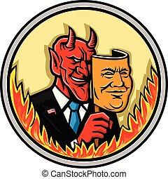 devil-holding-mask-flames-circ