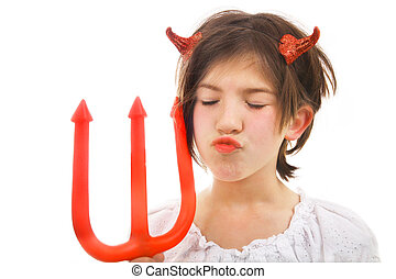 devil\\\'s kiss