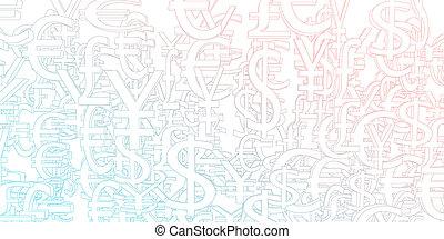 devise étrangère
