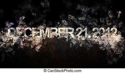 dezembro, 21, 2012