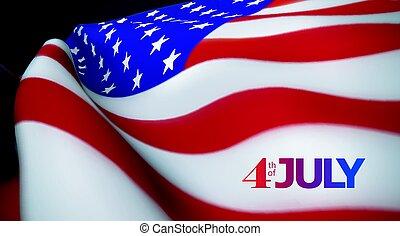 dia independência