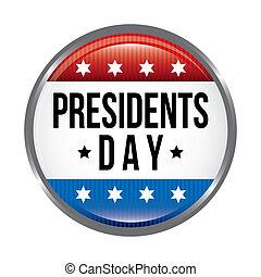 dia presidentes