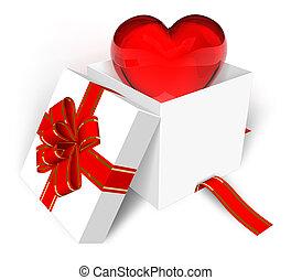 dia valentine, conceito