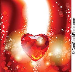 dia valentine