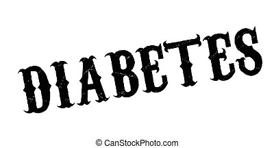 type 1 diabetes vector clip art royalty free 82 type 1 diabetes rh canstockphoto ie free diabetes clipart images