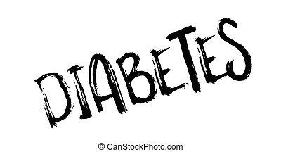 type 2 diabetes vector clip art royalty free 110 type 2 diabetes rh canstockphoto ca diabetes images clipart American Diabetes Association Logo