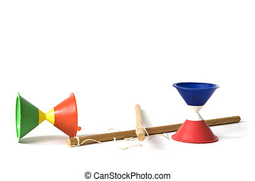 diabolo-stock-illustratie_csp0980716.jpg