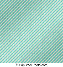 diagonaal, blauwe , papier, grijs, streep