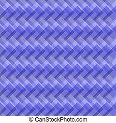 diagonal, bleu, résumé, entrecroisement
