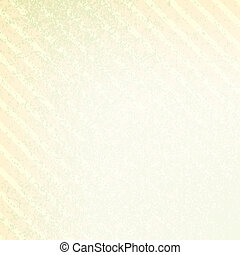 Diagonal Grunge Background for your design. EPS10 vector.