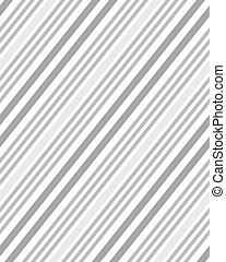 Diagonal lines pattern, seamless