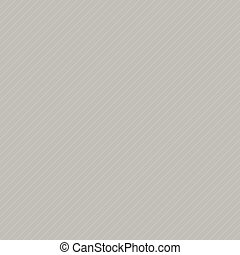 Diagonal lines repeatable pattern - Oblique straight parallel lines seamless background.