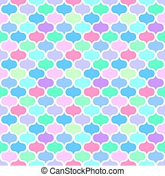diagonal, multicolor, texture., pattern., mosaico, seamless