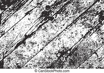 Wooden Planks diagonal pattern overlay texture for your design. EPS10 vector.