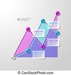 diagram, abstract, infographics