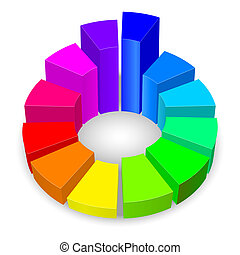 diagram., circulaire