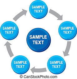 diagram, presentation