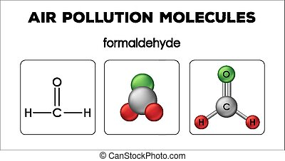 Air pollution Illustrations and Clipart. 8,793 Air pollution ... on