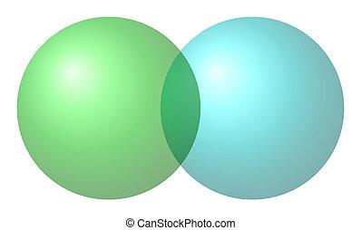 Art et illustrations de diagramme venn 224 clip art vecteur eps diagramme venn dessinde ccuart Images