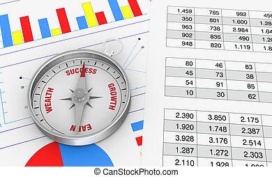 diagrammen, en, spreadsheet
