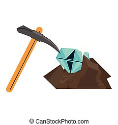 Diamond mining Stock Photos and Images. 2,181 Diamond mining pictures and royalty free ...