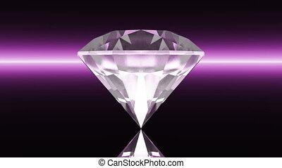 diamond - image of diamond