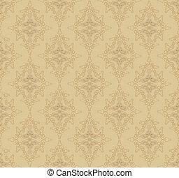 diamonds in a checkerboard pattern - diamond-shaped pattern...
