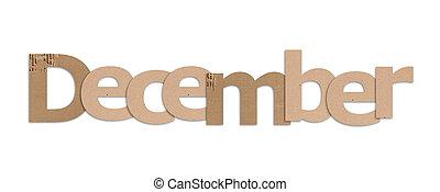 dicembre