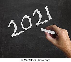 dicsőítések, húsz, ezer, két, egy, 2021, év, új, vagy