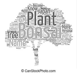 DID YOU KNOW text background word cloud concept