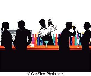 die Bar.eps
