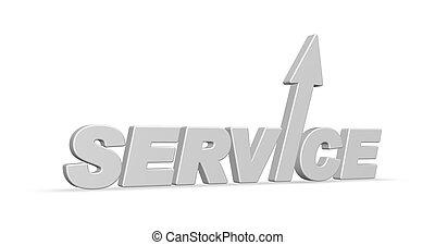 dienst