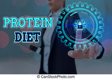 diet., πρωτεΐνη , χέρι , δίαιτα , επιχείρηση , εκδήλωση , δεδομένα , αίτηση , highproteincontaining, κατανάλωση , φωτογραφία , ιστός , εδάφιο , ασφάλεια , αισθημάτων κλπ , σχετικός με την σύλληψη ή αντίληψη , κλειδώνω , system., σχέδιο , graphics , γράψιμο