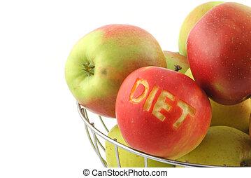 diet #2