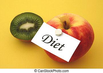 Diet #4