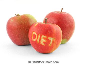 diet #6