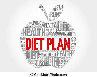 tosca reno diet plan