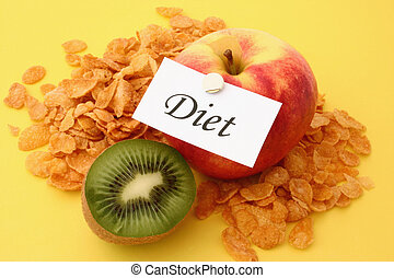 dieta, #5