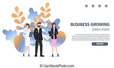 diferente, opção, carreira negócio, personagem, escolha