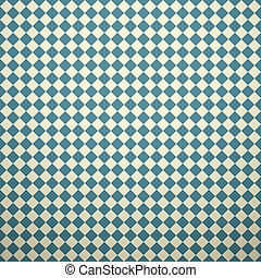 diferente, vindima, seamless, (tiling), padrões, vetorial