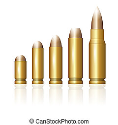 différent, ensemble, balles