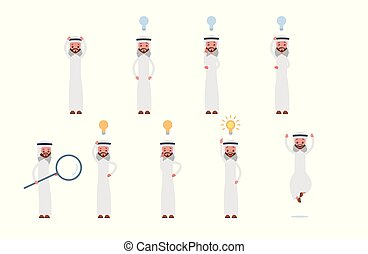 different search options and find ideas. Arab sau