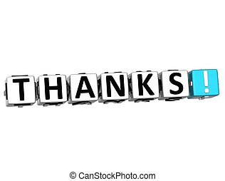 differente, parola, ringraziare, molti, languages., lei