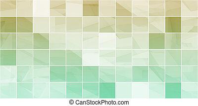 digital, abstratos