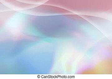 Digital Background in Grey Tone
