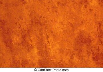 Digital Bkgrnd 01 - Digital Background