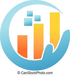 Digital Business Investment Marketing