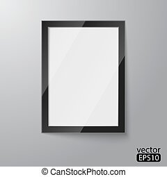 digital frame